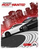 دانلود بازی نیدفور اسپید ماست وانتد nfs Most Wanted فقط دانلود کرک بازی