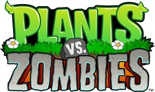 دانلود بازی گیاهان در برابر زامبی ها Plants vs Zombies فقط دانلود کرک بازی