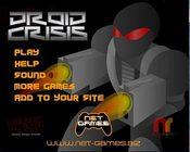 دانلود بازی آنلاین هدفگیری جنگ ربات ها