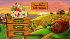 دانلود بازی مدیریت مزرعه آنلاین کارخانه میوه fruits inc