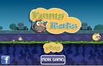 دانلود بازی فلش آنلاین موش های خوشحال