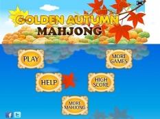 دانلود بازی آنلاین فکری ماجونگ mahjong