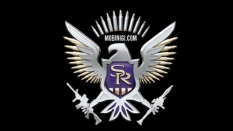 دانلود سیو بازی  سینت رو 4 Saints Row IV