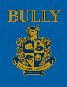 دانلود سیو بازی بولی bully و رمز های بازی بولی bully