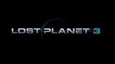 دانلود ترینر بازی lost planet 3 رمز و کد تقلب همون ترینر