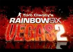 دانلود ترینر بازی Rainbow Six Vegas 2 رمز و کد تقلب همون ترینر