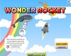 دانلود قشنگترین بازی سرگرم کننده کم حجم برای کامپیوتر