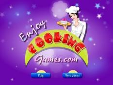دانلود قشنگترین بازی آشپزی کم حجم برای کامپیوتر