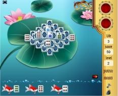 دانلود جدیدترین بازی فکری جالب ژاپنی و چینی