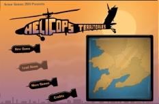 دانلود قشنگترین بازی هواپیمایی و هلیکوپتری کم حجم برای کامپیوتر
