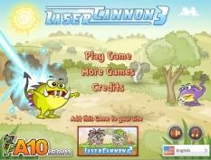 دانلود بازی آنلاین فکری انیمیشنی و کارتونی بامزه و ساده