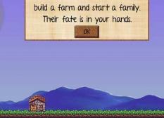 دانلود بازی مرحله ای مدیریت مزرعه و تولید محصول آنلاین