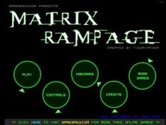 دانلود بازی فلش ماتریکس برای کامپیوتر بدون نیاز به نصب