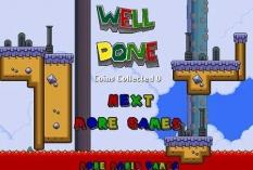 دانلود بازی ماریو و هیکوپتر سواری آنلاین