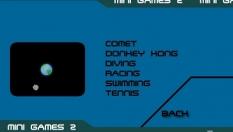 دانلود سری بازی های آنلاین کم حجم