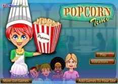دانلود بازی های رستوران داری جدید از سایت