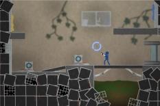 دانلود بازی های ماجراجویی جدید از سایت