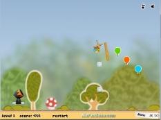 دانلود بازی فکری ساده برای بچه ها و کودکان