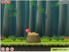 دانلود بازی آنلاین کودکانه قشنگ