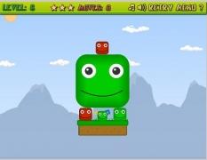 دانلود بازی فکری مفید برای بچه ها و کودکان