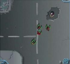 بازی آنلاین زامبی دوشب اخر zombie 2 last night+ دانلود