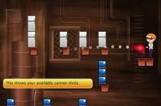 دانلود بازی آنلاین جذاب و بامزه Max Damage 3
