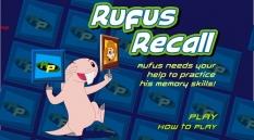 دانلود بازی آنلاین پازل بسیار قشنگ برای کودکان