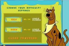 دانلود بازی آنلاین اسکوبی دو scooby doo برای کودکان و بچه ها