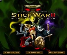 بازی آنلاین جنگ قهرمان ها