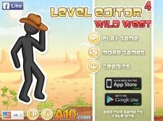 بازی level editor4