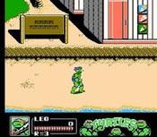 دانلود بازی لاکپشت های نینجا 3 ninja turtles-میکر برای کامپیوتر