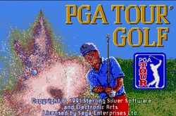دانلود بازی گلف سگا golf-sega-برای کامپیوتر