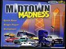 کد تقلب و رمزهای Midtown Madness 2