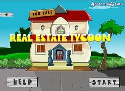 دانلود بازی فلش آنلاین خرید و فروش خانه-معاملات ملکی