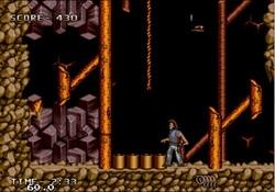 دانلود بازی ایندیانا جونز سگا برای کامپیوتر