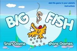 دانلود بازی فلش آنلاین ماهی گیری زمانی-کم حجم