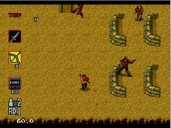 دانلود بازی رامبو 3 سگا sega-ramboIII-برای کامپیوتر