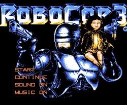 دانلود بازی پلیس آهنی 3 میکرو micro-robocop 3-برای کامپیوتر