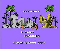 دانلود بازی میکرو ماجراجویی در جزیره 1-2-3-4 micro-adventure island-برای کامپیوتر