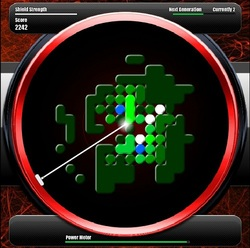 دانلود بازی فلش اینترنتی رایگان برای اوقات فراغت و زمان استراحت