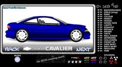 دانلود بازی فلش آنلاین اسپرت کردن اتومبیل و خودرو-قشنگ و متنوع با کیفیت خوب