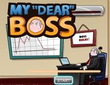 بازی آنلاین سرگرم کننده رایگان و امتیازی با موس