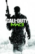 دانلود ترینر بازی جالب Call of Duty: MW3