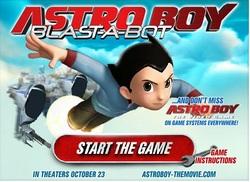 دانلود بازی فلش آنلاین astro boy استرو بوی-2-کیفیمت خوب و قشنگ