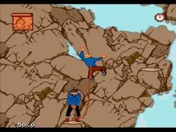 دانلود بازی تین تین سگا Tintin-sega-قدیمی و خاطره انگیز