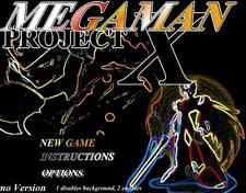 بازی مرحله ای و آنلاین پروژه مگامن