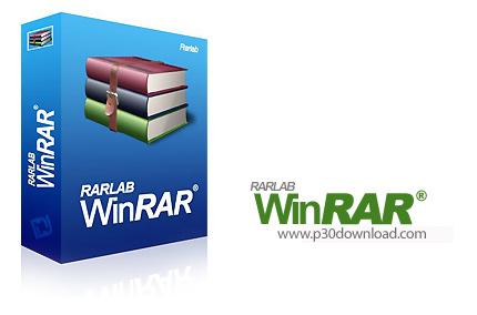 دانلود نرم افزار winar4.10 برای ویندوز 32 و 64 بیتی